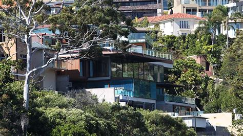house record sydney house record in sight for vaucluse home with 60