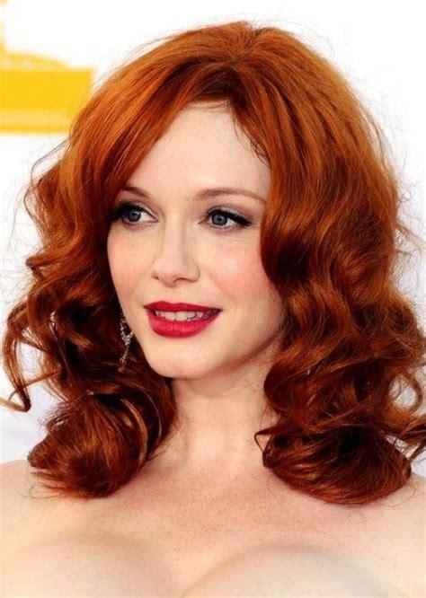 50 best auburn hair color ideas herinterest best 25 auburn hair colors ideas on pinterest auburn