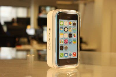 my gold iphone 5s finally arrived and it's simply ok