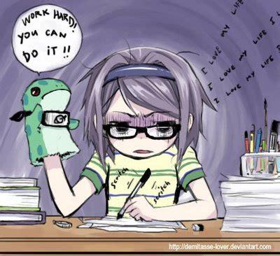 studiare lettere come non crollare di sonno quando studi per un esame