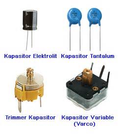 simbol elektrolit kapasitor kapasitor jenis elektrolit 28 images jenis jenis kapasitor pengertian jenis fungsi