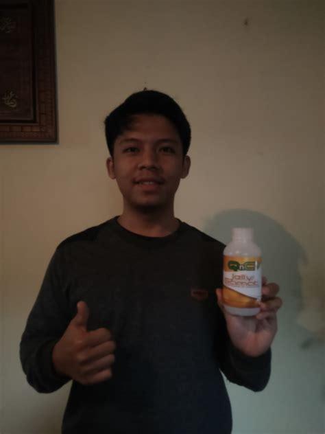 obat jerawat  ampuh menghilangkan jerawat dgn cepat
