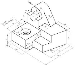 ilgili resim  metric engineering drawings  cizim cizimler ve resim