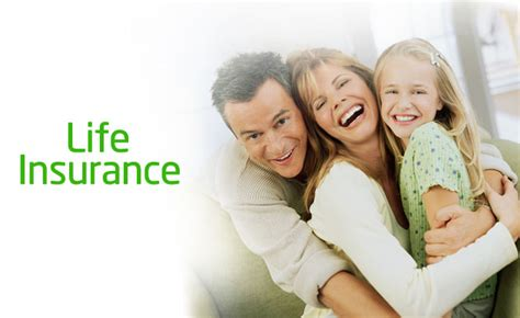 Life Insurance : Need and Benefits