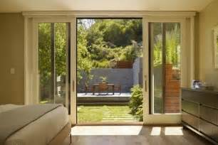 Patio Doors Los Angeles Used Sliding Glass Doors Los Angeles Fordesign