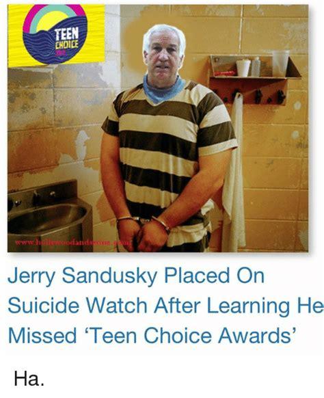 Jerry Sandusky Meme - funny jerry sandusky memes of 2017 on sizzle bill clinton