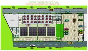 floor plan design online free