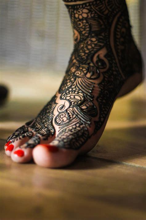 tattoo contest 500 tattoos photo contest winners viewbug