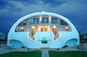 monolithic dome homes monolithic dome homes schools churches storages gyms