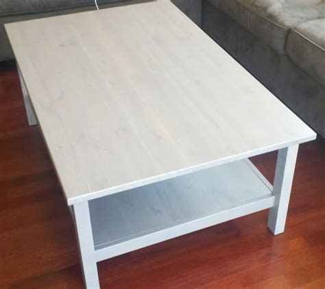 coffee table ikea hemnes lift top coffee table ikea hackers ikea hackers