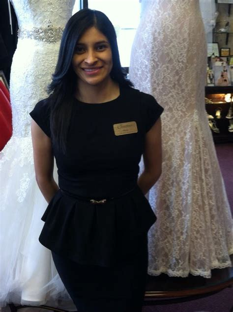 Bridal Consultant by Bridal Showcase Bridal Consultant S Favorite Gowns