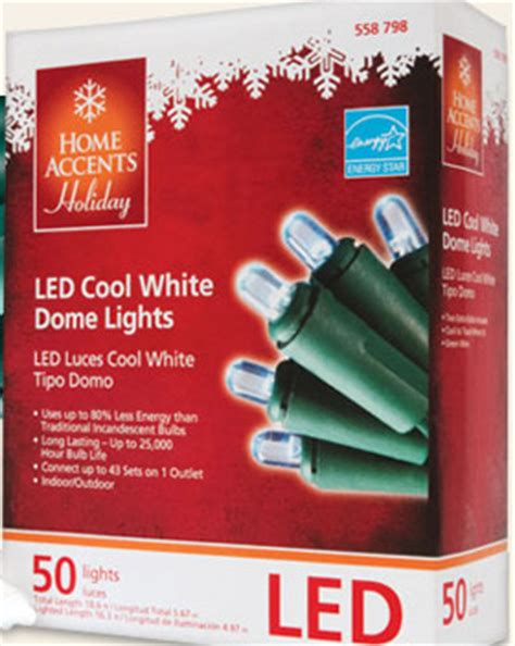 home depot trade in old christmas lights get 3 for new