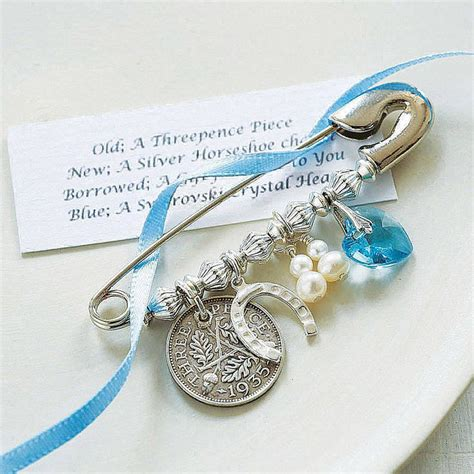 And Something Blue 25 best ideas about something borrowed on