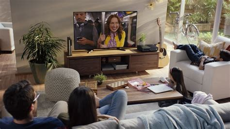Home Design On Netflix More U S Households Now Netflix Than A Dvr Variety