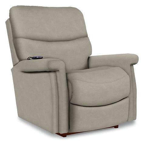 Rocker Recliners With Heat And by Baylor 2 Motor Heat Powerreclinexr 174 Reclina