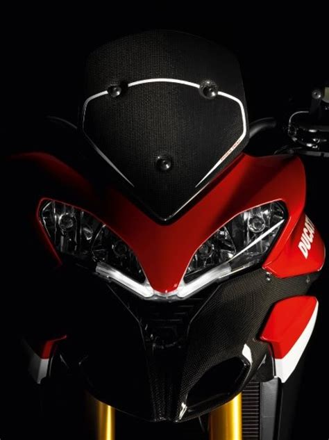 Kaos Moto Gp Fourty Six 17 best images about motoras on ducati 848