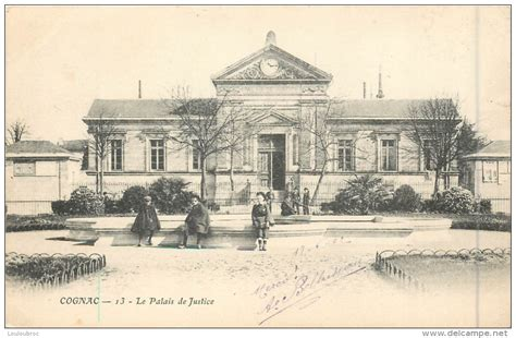Maison D Architecte Moderne 1858 by Plus De 1000 Id 233 Es 224 Propos De Ha Contemporaine Cm Sur