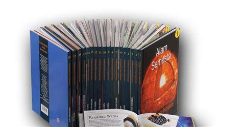 Sains Kelas 1 Sd rangkuman ringkasan materi sains ipa sd kelas 5 semester