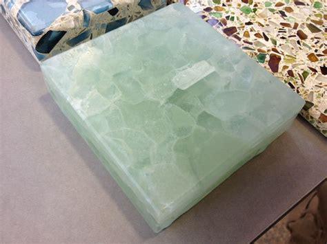 Sea Glass Kitchen Countertops by Sea Glass Countertops Home Design Ideas