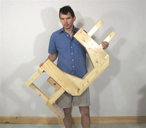 marc woodworking 1000 images about interesting woodworkers on