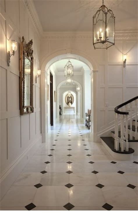 California Flooring And Design by 25 Best Ideas About White Marble Flooring On