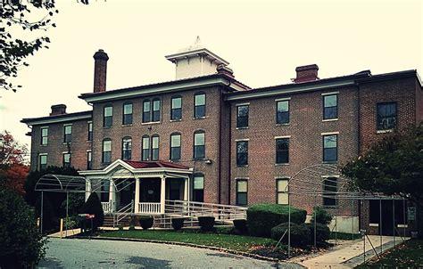 Detox Cherry Hill Nj Reviews by Nursing Home In Nj Regency Park Post Acute Rehab Nursing