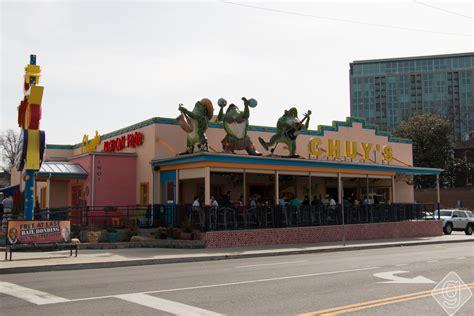 best mexican restaurants in nashville nashville guru