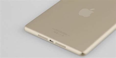 Air 2 Gold air 2 gold specs release date and price rumors