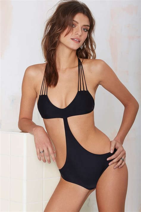 what of models are there affordable swimwear 200 stylecaster