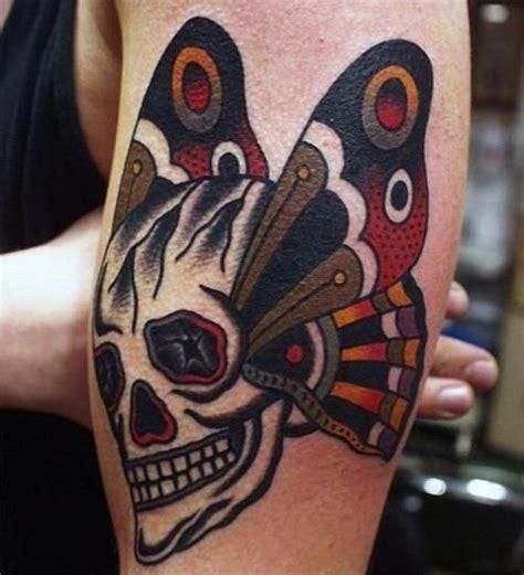 drug tattoo on chest drugs tattoo designs pinterest 41 best images about sugar skull designs on pinterest