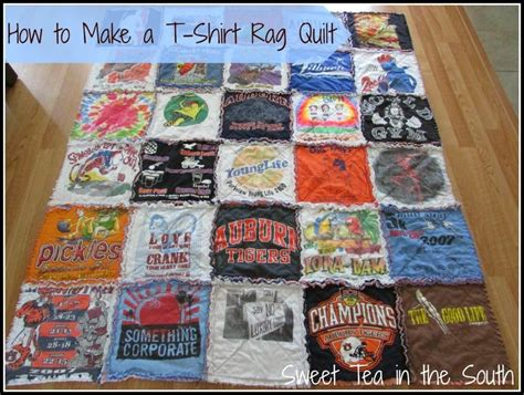 1000 images about sewing tshirt on weaving