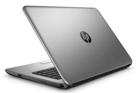 Speaker Mini Untuk Hp Dan Laptop daftar laptop windows terbaik untuk harian 2017