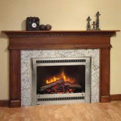 Alluring Fireplace Design For Home Interior Come With Home Fireplace Designs