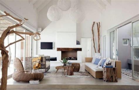 cool interior design ideas       small