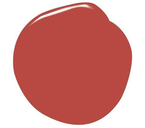bm ladybug paint colors