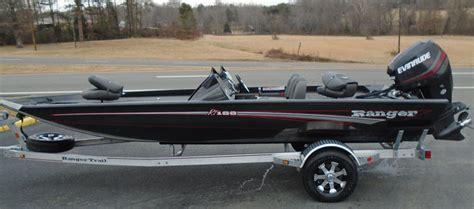used boat parts roanoke virginia used cars in martinsville va upcomingcarshq