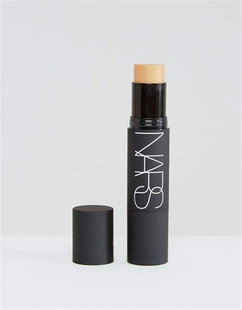 Nars Velvet Stick Foundation nars nars velvet matte foundation stick