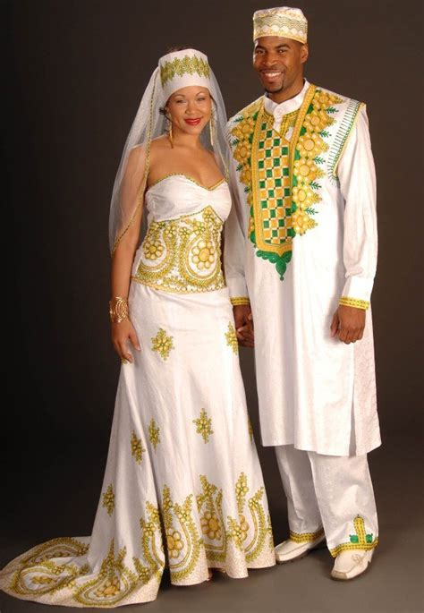 my ethiopian culture traditional clothing 5 traditional wedding dresses from around the world