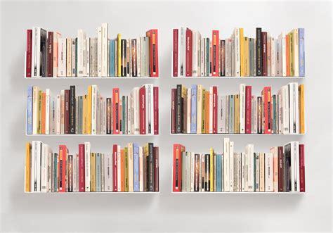 estantes para libros estantes para libros quot u quot juego de 6
