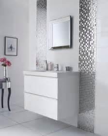 borders bathroom: bathroom borders design  grasscloth wallpaper