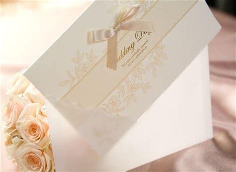 Einladung Einsteckkarte by Einladung Hochzeit Einsteckkarte Die Besten Momente Der
