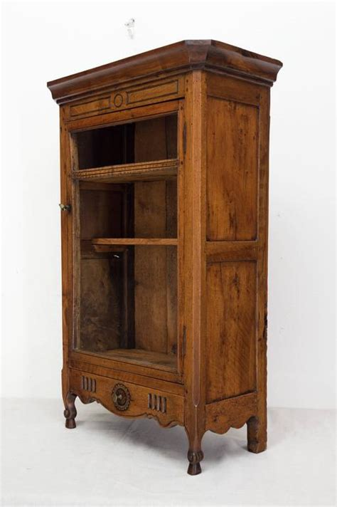 Mini Armoire by 19th Century Miniature Armoire Or Proven 231 Al Verrio