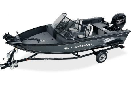 xterminator bass boat for sale print listing legend 16 xterminator d 2017 new boat for