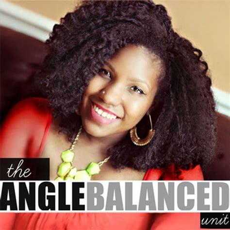 finger comber angle balance wig finger comber blackhairstylecuts com