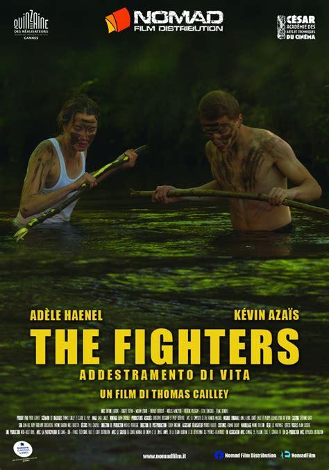 uci cinema porto sant the fighters nei cinema di fermo