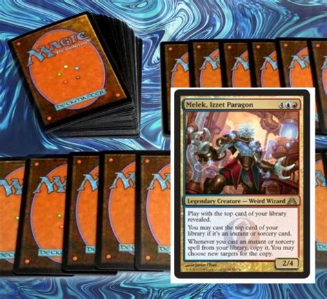 modern mtg decks 1049 best images about magic the gathering decks on