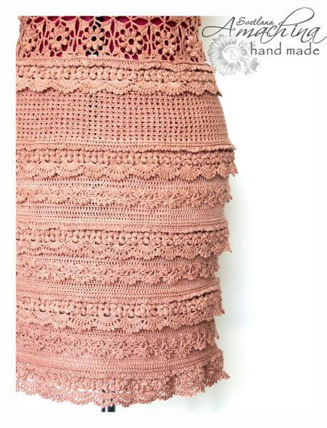 knitting scheme for cabled skirts dress scheme 1 knit crochet dresses skirts bottoms