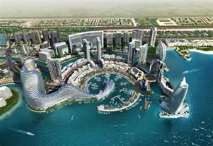 Abudhabi World World Travel Abu Dhabi