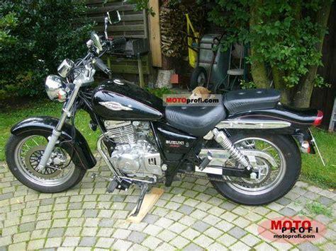 2000 Suzuki Gz250 Specs Suzuki Gz 250 Marauder 2000 Specs And Photos