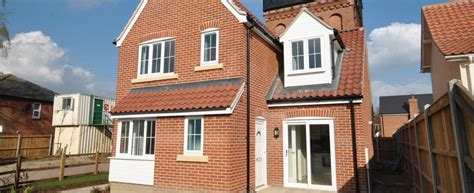 Residential Property Records Residential Lettings Property Search Tw Gaze